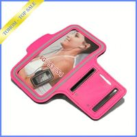 Newest design china factory direct sale mobile phone leather case low price