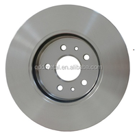 OEM standard disc rotor for Cruze