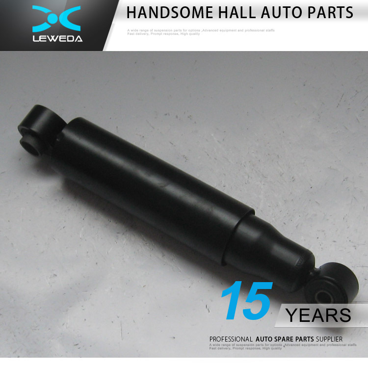 MAZDA Suspension Parts MAZDA Chassis Parts Rear Shock Absorber for MAZDA8 Premacy MPV Mazda Rear Shock Absorber 345033