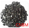 Brand new low ash metallurgical coke for wholesales