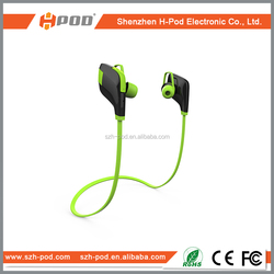 Top products hot selling new 2016 stylish stereo bluetooth headphone , micro bluetooth headphone , stereo headphone