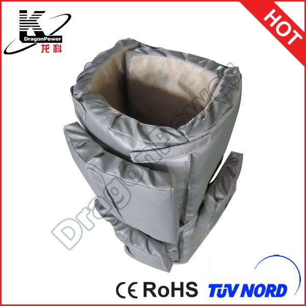 Lowe S Heat Resistant Mortar : Heat resistant pipe insulation lowes blanket