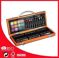 50pcs mechanica mini colouring pencils set