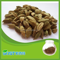 Best Selling Natural cardamom exporters guatemala