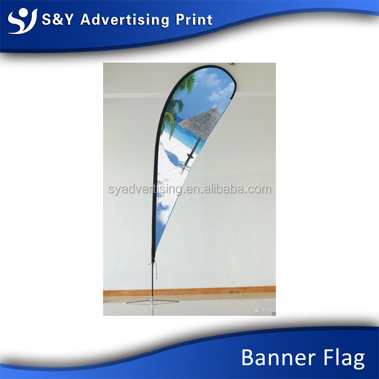 Best swiss flag reflectors for sale