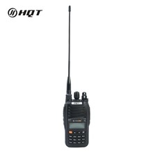 Cheap Dual Band AM FM Bracelet Walkie Talkie CB Radio Price in Pakistan
