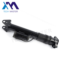 For <strong>W164</strong> ML Rear Shock Absorber For OE 1643202031 1643202731 1643200731 Auto Suspension Shock Absorber