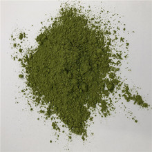 Organic matcha powder for milk <strong>tea</strong>