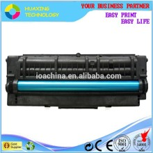 with samsung toner cartridge for samsung ml 210