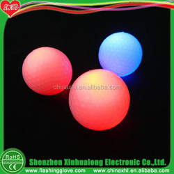 unique golf balls