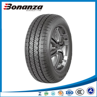 Most Popular China passenger car tires 155R12C tires for car