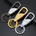 Fashion keychain Type and Zinc Alloy Metal Type customized car metal keychain