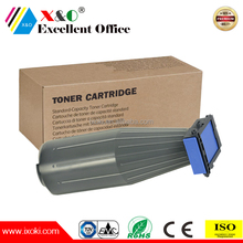 Premium compatibe laser toner cartridg Canon C-EXV1 GPR-4 NPG-15 replacement for Canon copier machine IR 4600 5000 6000