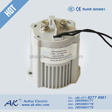 48VDC ADH50 50A 1H High Voltage Electric Parts