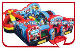 inflatable bounce house for sale, inflatable bouncer