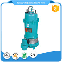 3hp diesel engine driven water pump working principle water pump for irrigation