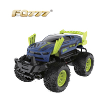 Fabricante <span class=keywords><strong>jeep</strong></span> rock crawler carretera <span class=keywords><strong>juguete</strong></span> coche <span class=keywords><strong>rc</strong></span> 1/16