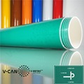 Reflective Plastic Rolls for Guidance Signs, RS-HI9300 Series