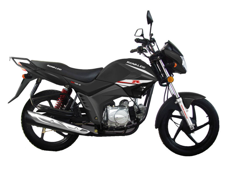 ZF110-2A, street bike 110CC for brazil market, hero motorbike