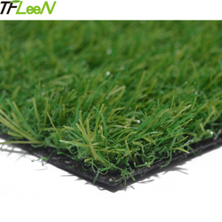High Quality TFLeen EC05-S35 35mm Artificial Lawn Grass / Artificial Putting Grass / Synthetic Grass for Park