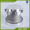 China OEM Street Lamp Parts Aluminum