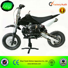 CRF 125cc used dirt bike engines for sale/125cc dirt bike for sale cheap