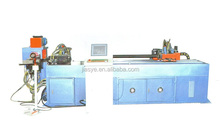 Automobile CNC brake pipe bending machine widely used in automobile parts