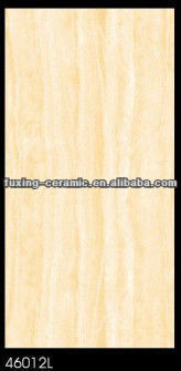 300x600mm Ceramic outdoor cheap tiles