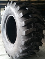 backhoe loader tires 16/70-20 14PR R4