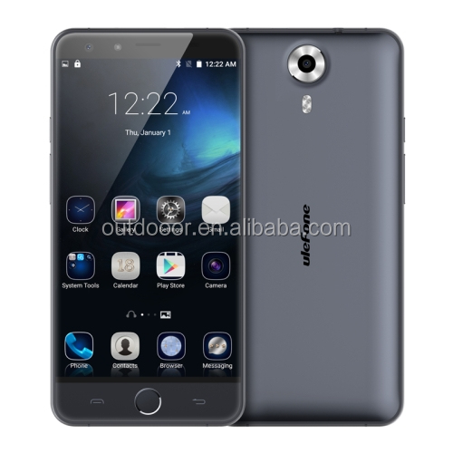 High Quality Android OS 5.1 Smart Phone, Ulefone Be Touch 3 5.5 inch Android OS 5.1 Smart Phone, China Brand Mobile Phone