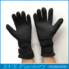 3mm Neoprene Wetsuit Gloves Kayak Diving Swimming Surfing Gloves