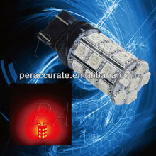 """High Quality"" T20 7443 30SMD 5050 Car Brake LED Light Signal Light 5050 T20 tuning light"