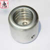 Custom Lathe Part Machining Cnc Machining