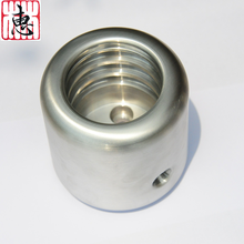 Custom Lathe Part Machining Cnc Machining Part Supplier cnc precision turning parts
