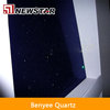 Interior wall paneling solid surface sheet for shower walls