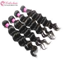wholesale dropshipping human hair cheap brazilian hair weave in angola