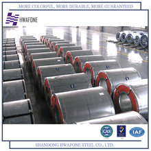 RAL Color system or as per buyer's color sample ppgi steel coil manufacturing
