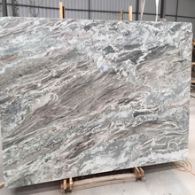 Images of fantasy brown marble