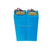 Manufactures Custom Cheap Flat Handle 12v battery pack lifepo4 50ah in the Southeast of China mainland