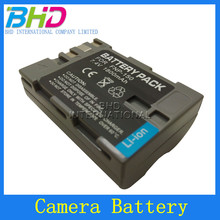 1500mAh Battery NP-150 for fujifilm FinePix S5 pro BC-150 IS Pro