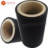 Black Mulch Plastic Film Roll
