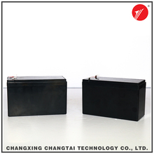 cheap 12v car batteries lead acid storage battery for electric vehicle