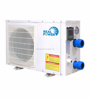 3~4kw Swim pool heat pump