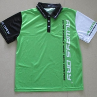 Wholesale China Sports Quick Dry Sublimation