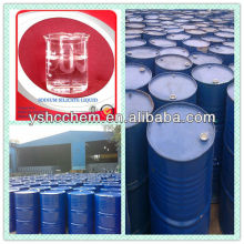 sodium silicate liquid, solution sodium silicate factory 2.0-3.2