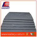 Cheap Rubber Mating Round Studded Mating for Horse Stable
