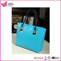wholesale low price high quality shoe and handbag sets