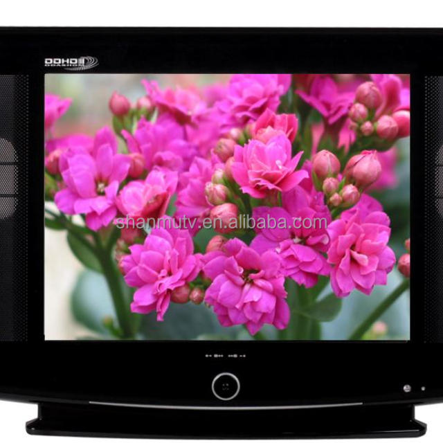 21''inch NF/PF/SUPER SLIM/ULTRA SLIM crt tv