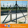 Anping supply holland wire mesh fence ,Euro weave fence