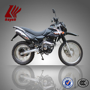 sale+chinese+motorcycle+new,KN250-4E